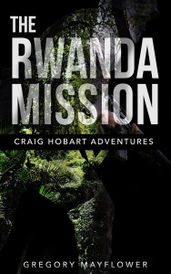 The_Rwanda_Mission_cover2_sm