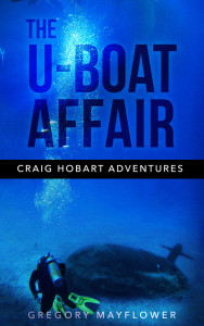 The_U_boat_Affair_cover2_sm